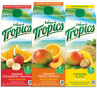 Tropics®