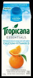 Tropicana Essentials®