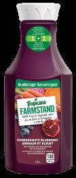 Tropicana® Farmstand™