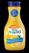 Trop50®